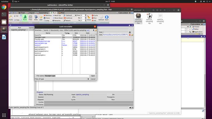 Screenshot from 2020-06-17 14-00-45