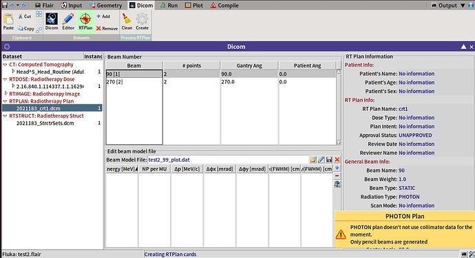 2021-08-26 16-44-17 的屏幕截图