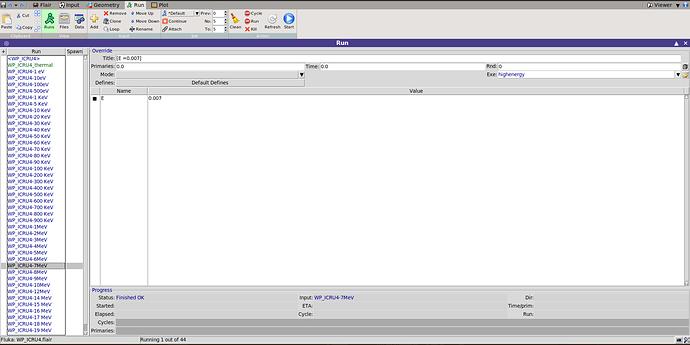 Screenshot from 2021-07-16 12-34-28