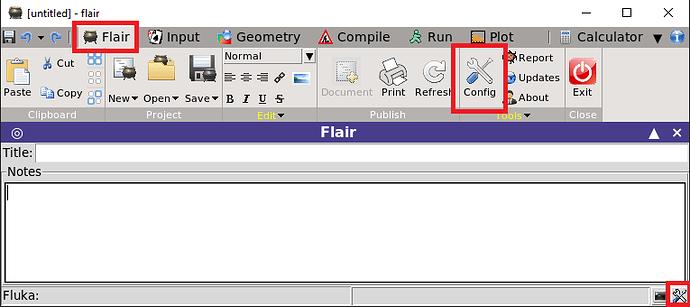 flair_preferences