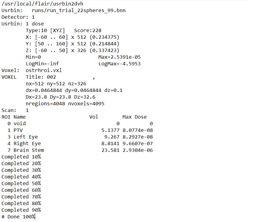 output_error